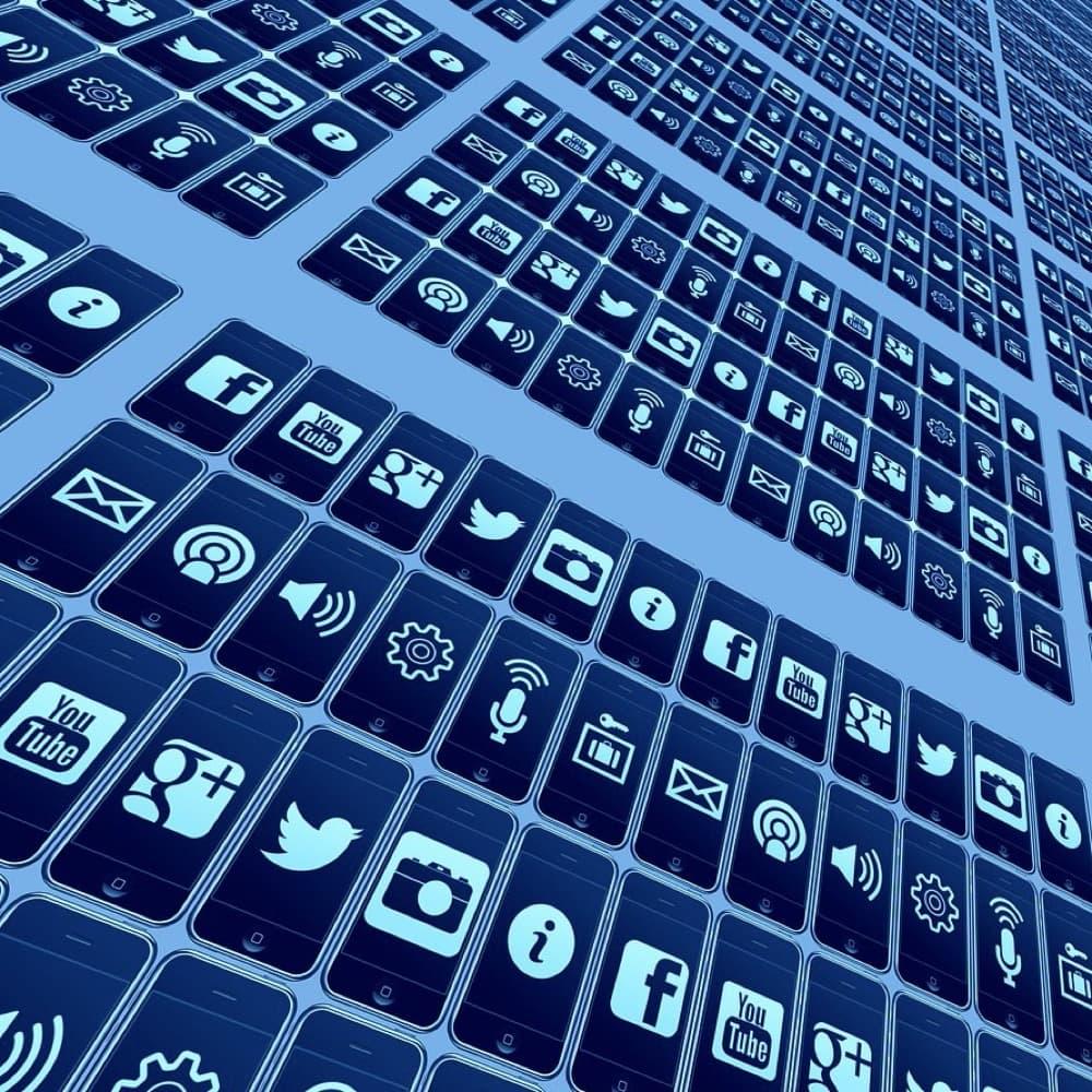 Welche Apps Sind Ein Muss Für Das Ipad? | Oppiab.Buddir.Site
