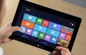 ASUS Vivo Tab im offiziellen Hands on-Video