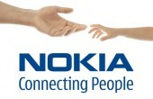 Nokia streamt New York-Event ins Netz