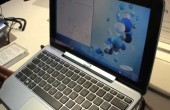 Samsung ATIV Smart PC mit Windows 8 im Hands-on