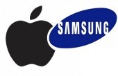 Samsung vs Apple: Patente-Roundup
