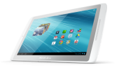 Archos 101 XS mit Tastatur Dock im Hands On [Video]