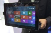 ASUS Taichi Dual-Touchscreen Ultrabook mit Windows 8 im Hands-on-Video