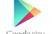 Google Games: Google arbeitet an Game-Center