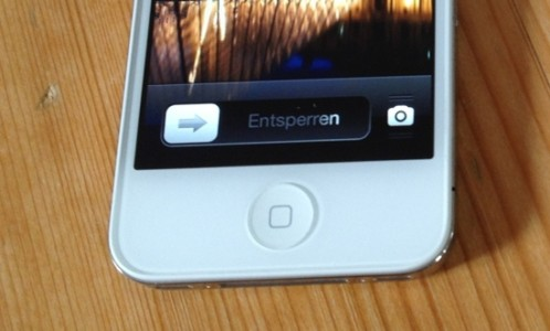 Defektes iPhone 4: Hat Apple ein Qualitätsproblem ?