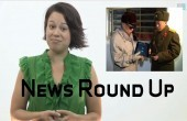 Samsung vs Apple Highlights, iPad Mini & Note 2 – Post PC Nation News Round Up