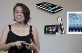 Post PC Nation News Round Up: CyanogenMod 10, Patentstreit und Surface-Preise
