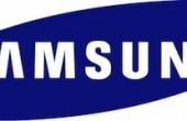 Samsung Series 9 WQHD: Retina-Display im Hands on