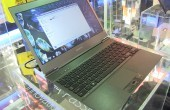 Toshiba Portege/Satellite Z930 Ultrabook im Hands-on-Video auf der Computex 2012
