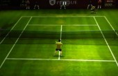 Virtua Tennis Challenge Gaming Demo auf dem Snapdragon S4 Pro 8064