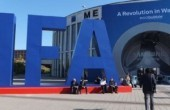 IFA 2012 – unser News-Round up mit den Messe-Highlights