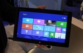 Lenovo Thinkpad 2 Tablet im Kurztest