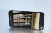 Oppo Find5 X990 Smartphone kommt mit 5 Zoll Full HD Display und Qualcomm Quad-Core