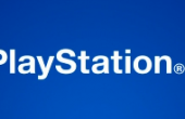 Sony: am 3. Oktober startet PlayStation Mobile