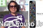 Post PC Nation: News Round Up zur Vorstellung des iPhone 5
