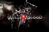 Angespielt: Wild Blood – Gamelofts Spiel mit Unreal Engine