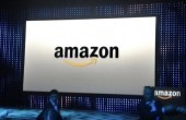 Amazon arbeitet an AppleTV-Konkurrent