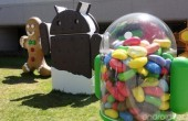 "Android 4.1 ""Jelly Bean"" Updates für Samsung Galaxy Note 10.1 & Tab 2 7.0 geleakt"