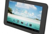 Cube U30GT Mini – Günstiges 7″-Tablet mit Dual Core & Android im Windows 8-Look im Hands-on