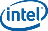 "Computex: Intel Capital investiert $100 Mio. in ""fühlende"" Computer"