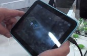 "Minix Neo Tab 8 mit 1,6 GHz Dual Core & Android 4.1 ""Jelly Bean"" im Hands-on-Video"