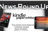 Amazon Kindle Fire HD, Nokia Lumia 920, Motorola Oh Man! News Round Up