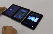 Der Vergleich: Kindle Fire HD vs. Google Nexus 7 vs. Galaxy Tab 7.7