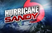 Google sagt Android Event ab wegen Hurricane Sandy