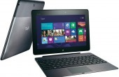 Conrad.de listet alle bereits bestellbaren Windows 8 Tablets und Convertible Ultrabooks