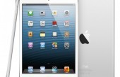 Apple iPad mini: keine Schlangen zum Start in China