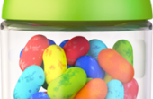 Android Jelly Bean 4.2 – was ist neu?