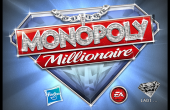 iOS Game der Woche (KW 42): Monopoly Millionaire – Swag im Penthouse