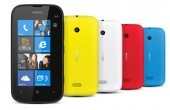 Nokia Lumia 510 – Guenstiges neues Windows Phone im Hands-on-Video