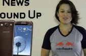 Der PostPCNation News Round Up: Samsung Galaxy S3 mini, LG Nexus 4 und mehr