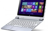 Acer Iconia W510 und W700: Windows 8 Tablets bei Amazon bestellbar