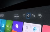 ASUS Taichi: Teaser-Video zeigt Umschaltung beim Dual-Display Tablet-Ultrabook
