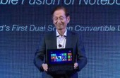 Video-Roundup: ASUS stellt neue Tablets & Ultrabooks mit Windows 8 vor