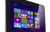 Dell XPS 10 und Dell Latitude 10 Tablets mit Windows 8/RT jetzt bestellbar