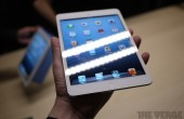 Apple iPad mini im Hands on [Fotos und Videos]