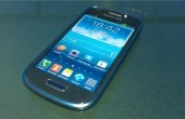 Samsung Galaxy S3 mini im Hands on Video *Update: deutsches Video*