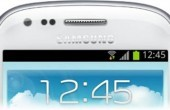 Samsung-Event in Frankfurt – Liveblog zum Start des Samsung Galaxy S3 Mini