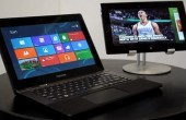 Software-Probleme verzögern Windows 8 Tablets mit Intel Atom-CPUs