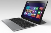 ASUS Vivo Tab Smart mit Windows 8 und Keyboard-Sleeve vorgestellt *UPDATE: Videos*