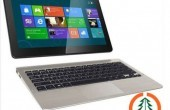 ASUS Vivo Tab & Microsoft Surface werden in China schon geklont