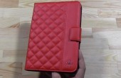 Apple iPad mini Sleeve von Belkin