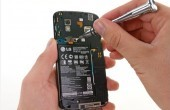 Nexus 4 hat doch einen LTE-Chip verbaut *Update: Speed Test Video*