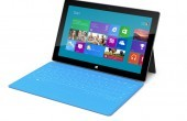 Microsoft Surface RT: Firmware-Update mit Problemen