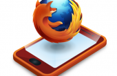 Firefox OS per Firefox Add-on testen