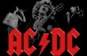 Let there be Rock – AC/DC endlich auf iTunes