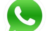 Top 10 Alternativen zu Whatsapp *Update*